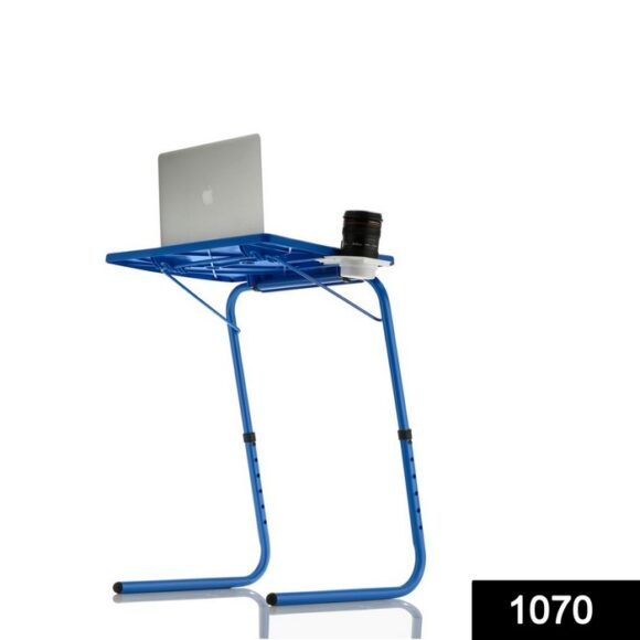 1070 Multi Function Detachable and Foldable Table 1